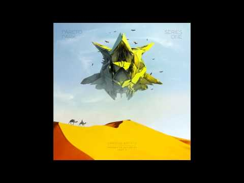 George Lanham  Rationale for Revenge