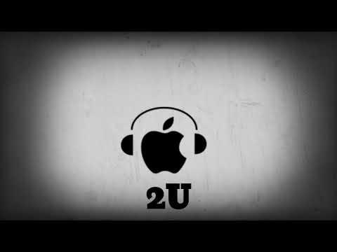 2U[Marimba Remix Ringtone Of David Guetta & Justin Bieber]