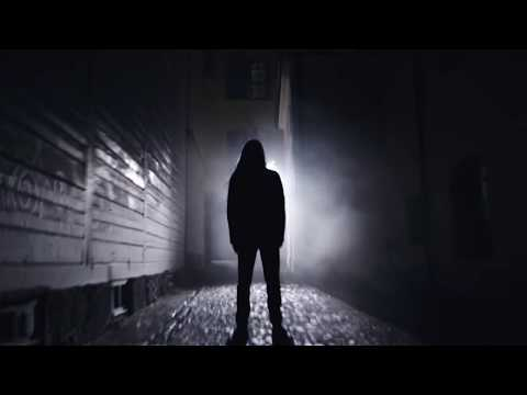 WITCHERY - Of Blackened Wing (OFFICIAL VIDEO)