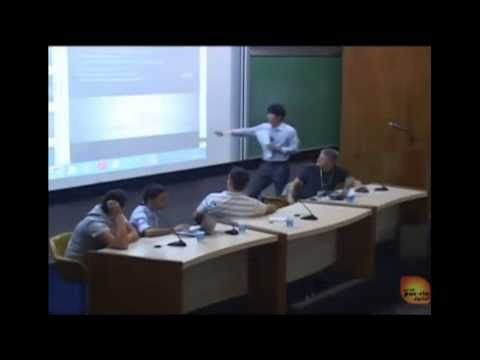 GIJC13 Showcase Panel: Great Investigations you Should Know About