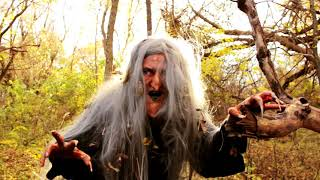 Curse of the HAG (2018) Full Movie Indie Horror Supernatural