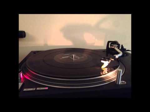 Monikca -  Want no Other [Big Bait Records – bigbait018]