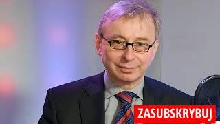 Andrzej Sadowski 🔥 WIELKIE zmiany dla polskich przedsiębiorców 🔥 Jak jest naprawdę? 🔥🔥🔥