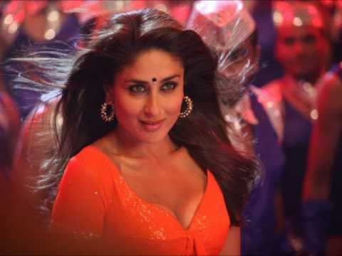 Saaiyaan - Official Full Song - Heroine thumbnail