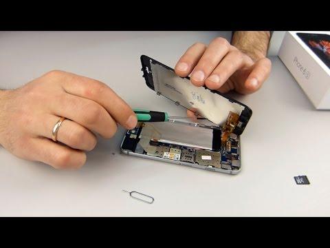 Как вставить флешку в айфон
