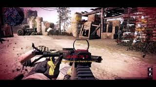 Warface: Nice Moments 6# by Esvayt