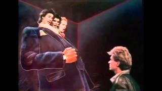 Doe Maar - Pa (1983)