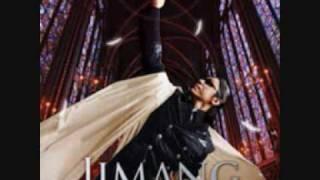 La Divina Tragedia Makyoku--Jimang (WITH LYRICS!)