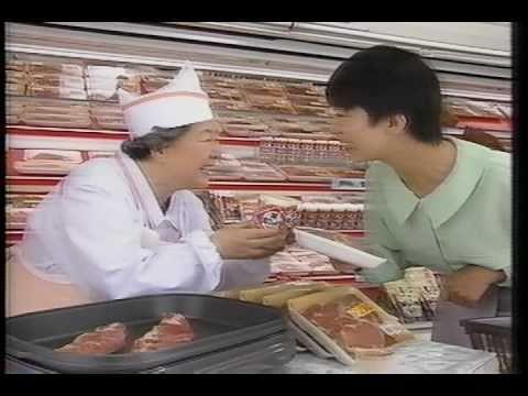 塩 コショウ ダイショー