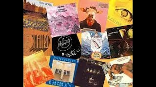 In the Prog Seat: Favorite Canterbury Albums