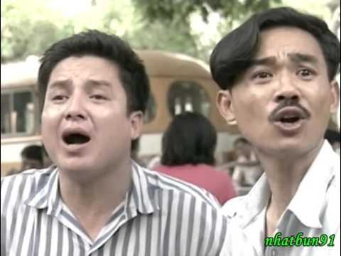 Cửa hàng Lôpa (phim Việt Nam - 1998)