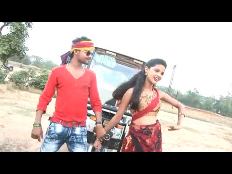 Toto Wala Re Toto Wala Super Hit ORIGINAL VEDIO Song 2017
