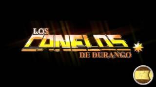 Los Canelos De Durango Feath:Los Titanes De Durango,