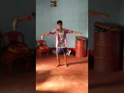 Rahul dj 123