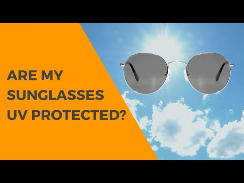 b08e4f065859 How can I tell if my sunglasses are UV protected