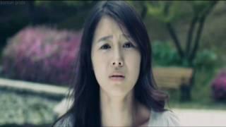 Dia - Cry Cry (ureodo ureodo) (울어도 울어도)