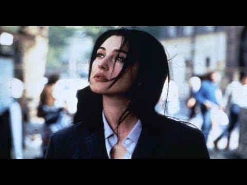 Francesca Gagnon - Je Voudrais Bien
