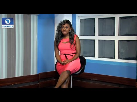 EN: The Story Behind Niniola's 'Akara Oyibo' Music Video