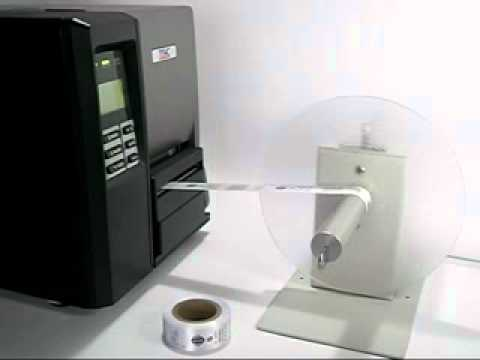 Ropa Impresoras De Etiquetas Impresi 243 N Etiquetado