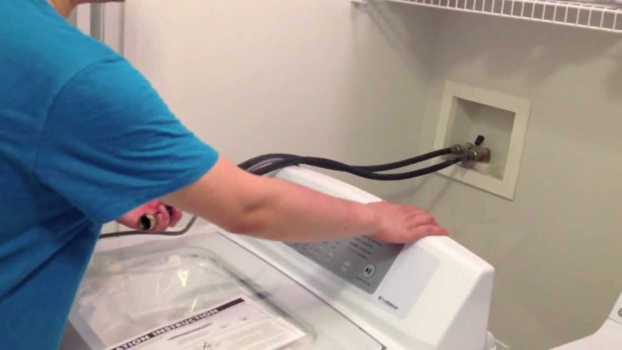 lg semi automatic washing machine wiring diagram [ 1280 x 720 Pixel ]