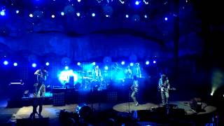Mumford & Sons - Lover of the Light - Red Rocks - Stafaband