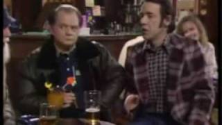 Video Only Fools and Horses - Trigger's cousin story download MP3, 3GP, MP4, WEBM, AVI, FLV September 2017