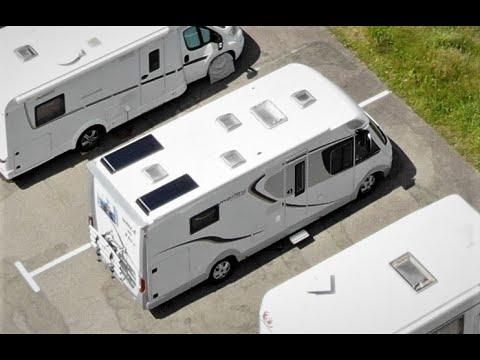 teil-2-unser-wohnmobil-ist-autark-mit-lithium-batterie-und-solar-|-einbau-#006