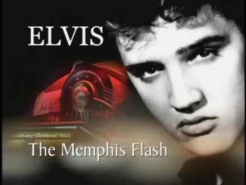 Download Elvis Presley At Sun Records Parts 1 of 12