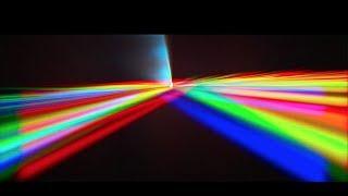 Смотреть клип Logistics - Broken Light Feat. Thomas Oliver
