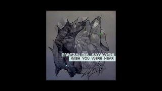 Emeraldia Ayakashi - The Bird and The Bee