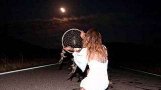 Diplo ft. Amanda Blank, Santogold - I