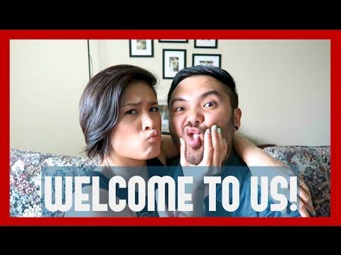 pinay dating websites