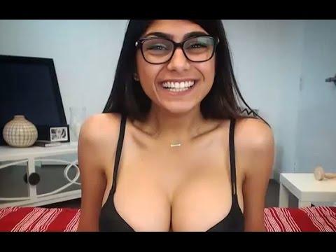 Mia khalifa black
