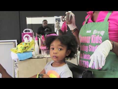 straighten-natural-hair-safely-|-kids-4b-&-4c