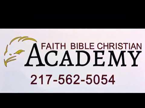Faith Bible Christian Academy