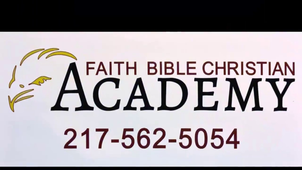 Independent Christian Education
