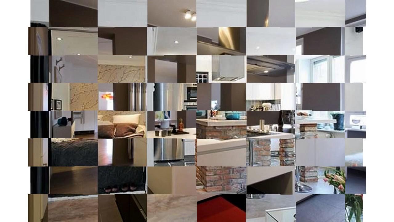 Ideas de cocina en el apartamento youtube for Youtube videos de cocina