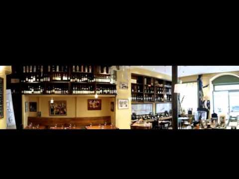 Vente - Fonds de commerce Nice (Dubouchage) - 180 000 €