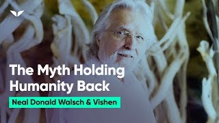What Are The Biggest Brules Holding Humanity Back? | Neale Donald Walsch