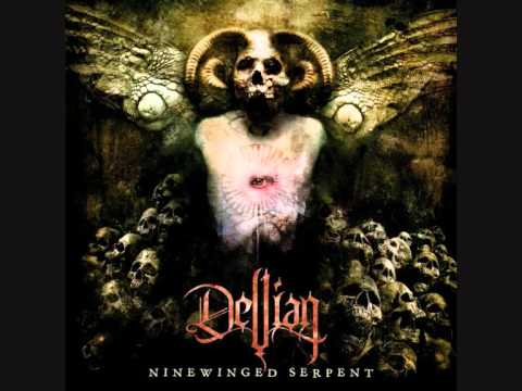 Devian - Ninewinged Serpent