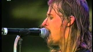 Download Kid Rock - Only God Knows Why [02] (Live at Rock Im Park 2001) Mp3