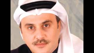 خالد الشيخ نعم نعم
