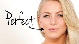 HOW TO: FIND THE PERFECT NUDE LIP COLOUR