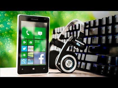 6 Tech Gadgets