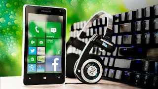 Download 6 Tech Gadgets Under $50 Mp3 and Videos