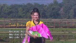 Cánh bướm mùa xuân_Kho Vàng, Viêng Lán, Yên Châu