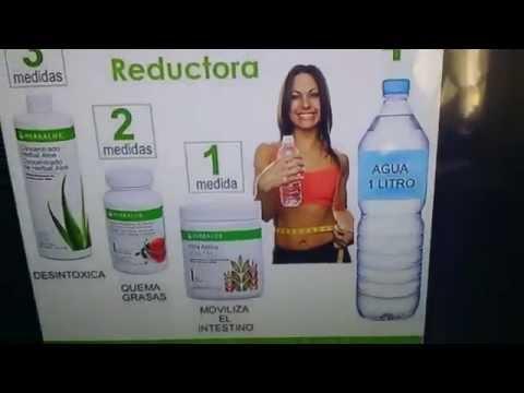Incorporar semillas eliminar grasa corporal rapido
