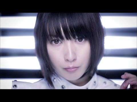 藍井エイル 『シリウス(Music Video)-Short ver.-』