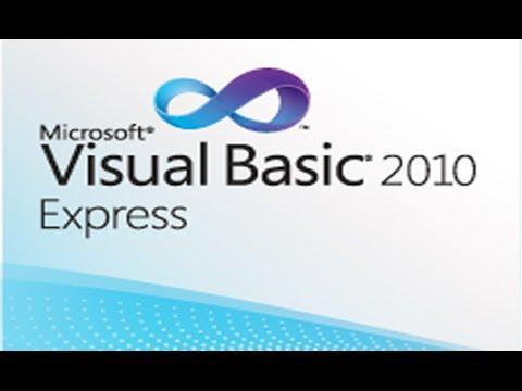تحميل برنامج visual c