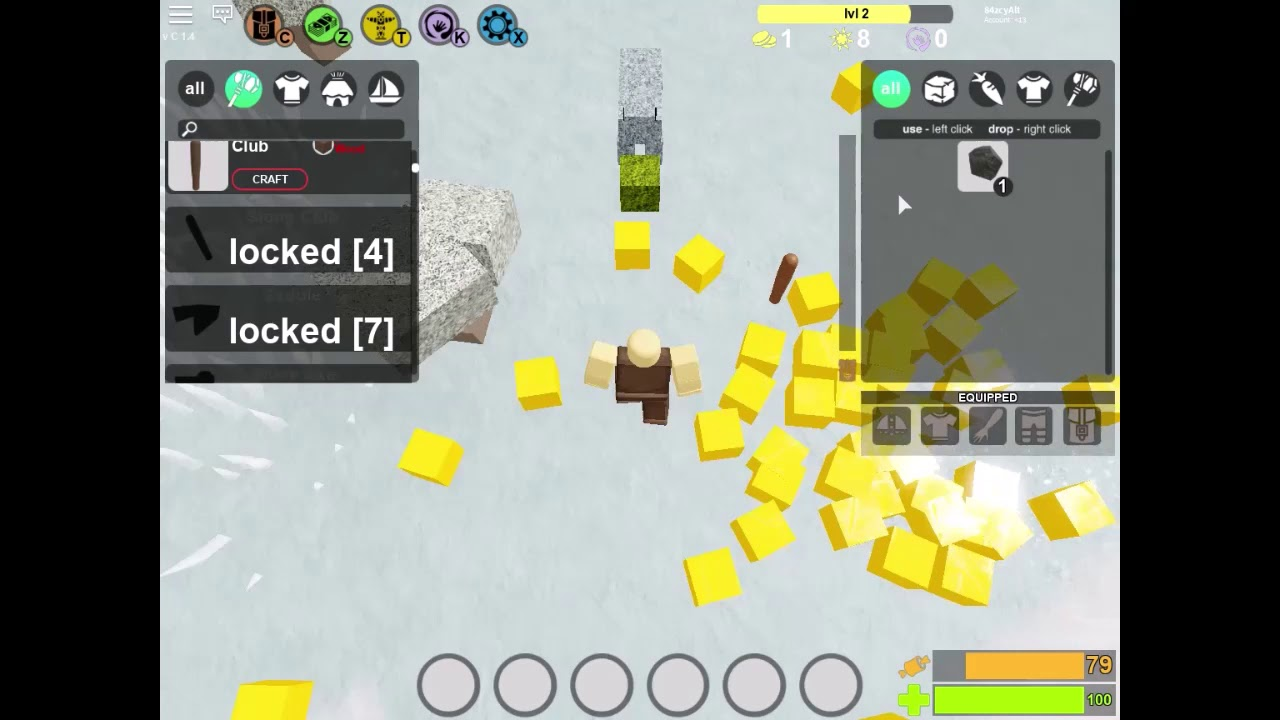 Roblox Helloitsvg How To Get 700 Robux Dupe Glitch Roblox